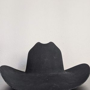 🤠Cowboy Hat